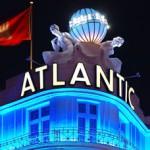 hotel-atlantic-facade.jpg