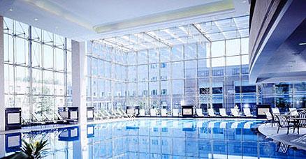 st.-regis-beijing-pool.jpg