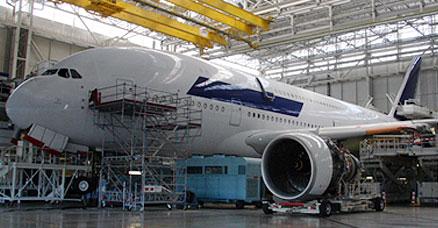a380-private-jet.jpg