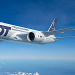 lot-787-dreamliner.jpg