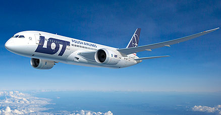 lot-787-dreamliner.jpg