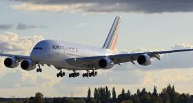 a380-landing.jpg