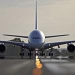a380-profil.jpg