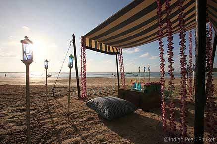 indigo-pearl-beach-club.jpg