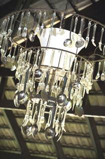 indigo-pearl-lysekrone.jpg