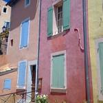 marseille-houses.jpg