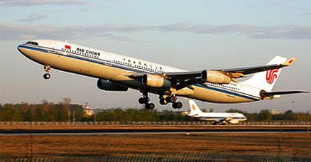 air-china-a340.jpg