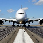 aibus-380-on-runway.jpg