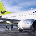 airbaltic-737.jpg