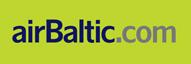 airbalticcom_logo_2010.jpg