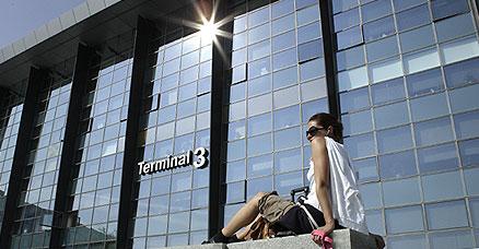 cph-terminal-3.jpg