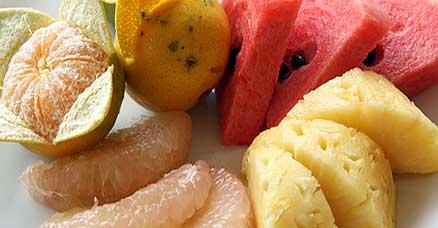 thailand-frugt.jpg