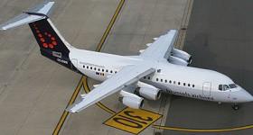 brussels-airlines-avro.jpg