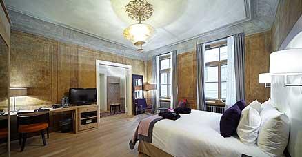 dome-hotel-room.jpg