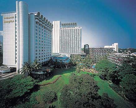 singapore-shangri-la-park.jpg