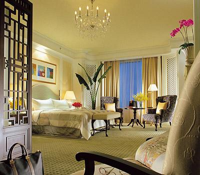 singapore_shangri-la_room.jpg