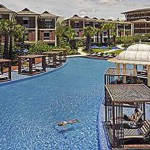 intercontinental-hua-hin.jpg