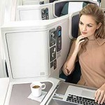 cathay-pacific-business-class.jpg