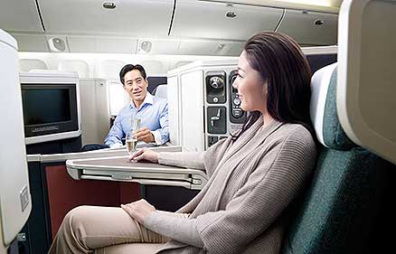 cathay-pacific-business-class-1.jpg