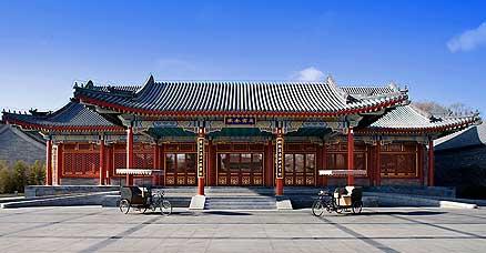 aman-beijing-2.jpg