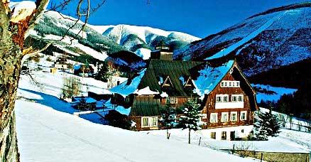 tjekkiet-ski-hus.jpg