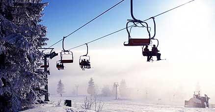 tjekkiet-ski.jpg