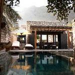 zighy-bay-villa.jpg