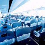 airplane-interior.jpg
