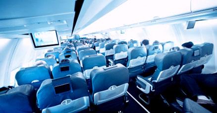 airplane-interior.jpg