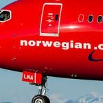 norwegian-dreamliner.jpg