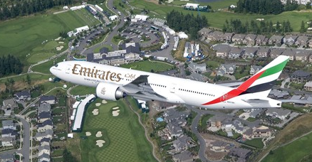 emirates777.png