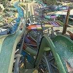 yas-waterworld.jpg