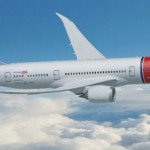 norwegian_dreamliner_787.jpg