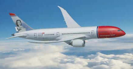 norwegian_dreamliner_787.jpg
