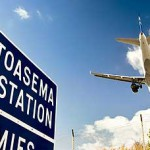 helsinki-airport.jpg