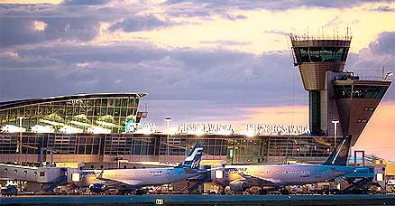 helsinki-airport-2.jpg
