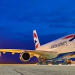 british-airways-380.jpg