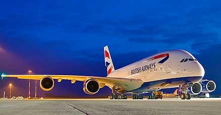 british-airways-380.jpg