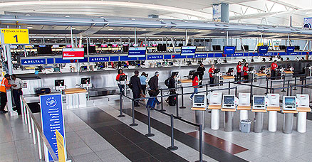 new-york-jfk-ny-terminal.jpg
