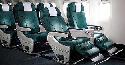 cathay-pacific-premium-economy-2.jpg