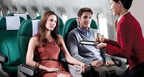 cathay-pacific-premium-economy.jpg