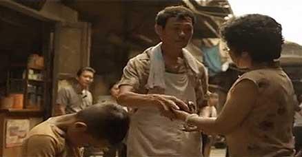 thailand-reklamefilm.jpg