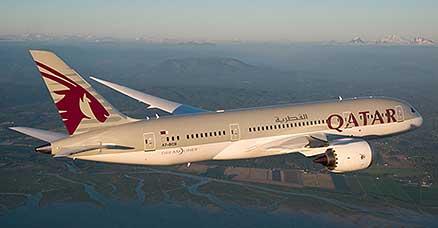 qatar-787-dreamliner.jpg
