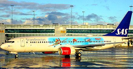 sas-disney-boeing-737.jpg