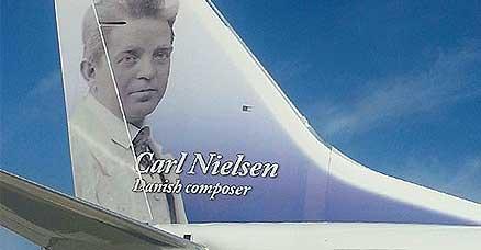 carl-nielsen-norwegian.jpg