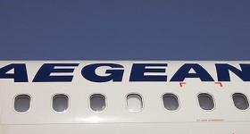 aegean-airlines.jpg