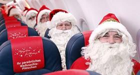 airberlin-julefly-kabine.jpg