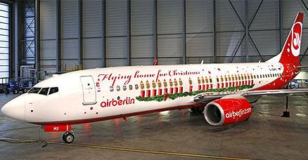 airberlin-julefly.jpg
