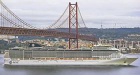 msc-cruise.jpg