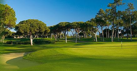 algarve-golf-green.jpg